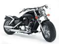 Карта Сокровищ картинки мотоциклов, карта сокровищ фото мотоциклов, карта сокровищ фотографии мотоциклов