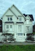 Карта Сокровищ фото домов, карта сокровищ картинки домов, карта сокровищ фотографии домов, карта сокровищ скачать фото домов